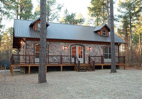 Cabins For Rent In Broken Bow by Sundown Cabin Rentals Vacation Rentals Broken Bow Ok