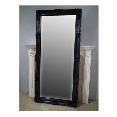 black mirror monologue torrent black mirror s03e03 french hdtv galva108 de