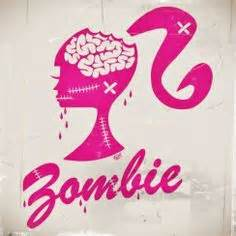pink zombie wallpaper 1000 images about logo ideas on pinterest logos logo