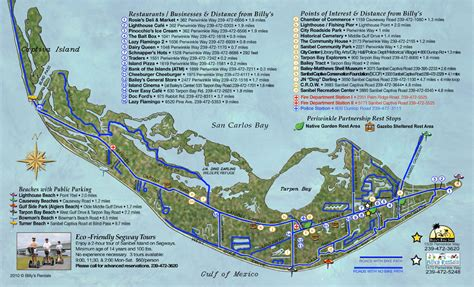 sanibel island map 5 must do activities in sanibel florida fodors travel guide