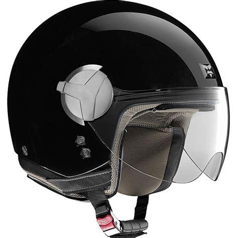 Nolan Helmet Half Nolan N20 Outlaw Helmet Vespa Portland