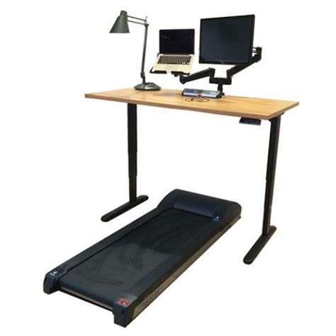 best treadmill desk 11 best treadmill desks in 2018 walking desk treadmills