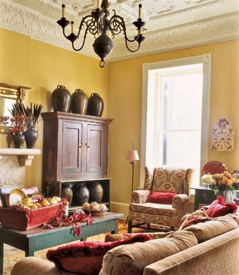 mustard living room 25 best ideas about mustard living rooms on pinterest