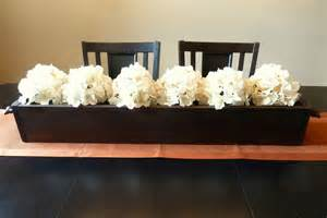Everyday Table Centerpiece Ideas For Home Decor 25 Best Ideas About Everyday Table Centerpieces On
