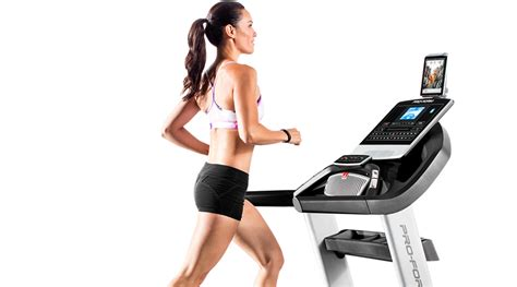 How To Use The Treadmill How To Choose A Treadmill For Home Use Drench Fitness