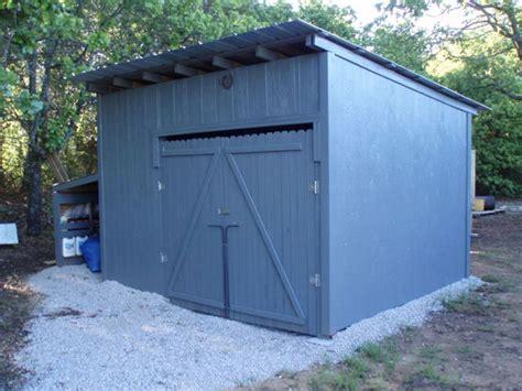 Pallet Storage Shed by Garden Sheds Useful Building A Shed Workshop