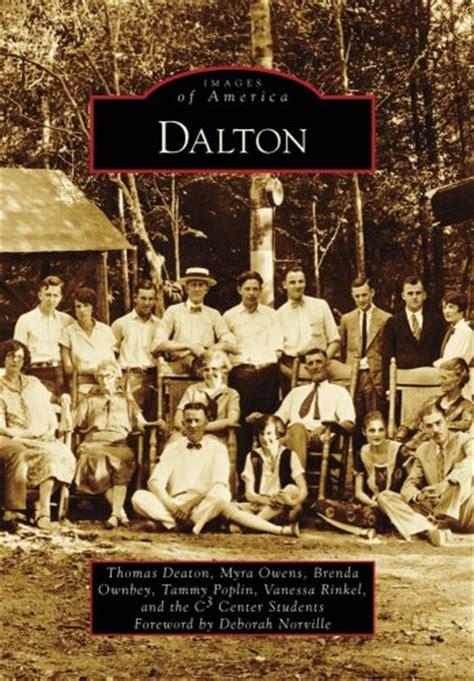 Rugs In Dalton Ga by Dalton Carpets Dalton Auto Interior Carpet