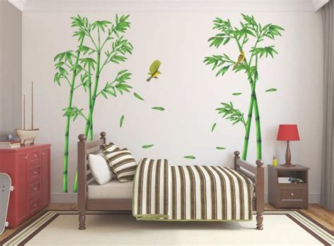 bamboo wall stickers bamboo wall sticker w6019 end 3 23 2018 8 27 pm