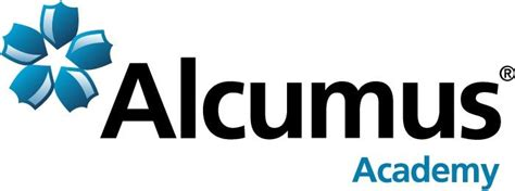 Cardiff Mba Accreditation by Alcumus Limited Iso Certification Service In