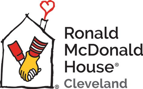 ronald mcdonald house locations ronald mcdonald house cleveland