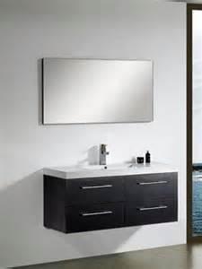 wall mounted bathroom cabinets modern wall mounted modern bathroom cabinet m2306 from bathroom