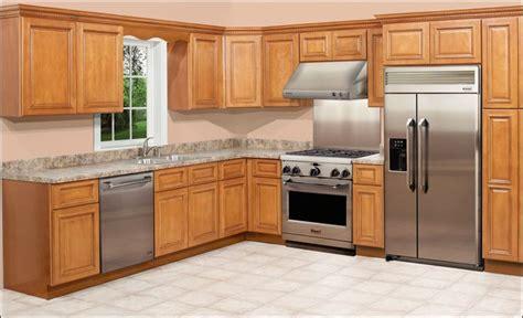 discontinued kitchen cabinets 35 unique discontinued kitchen cabinets