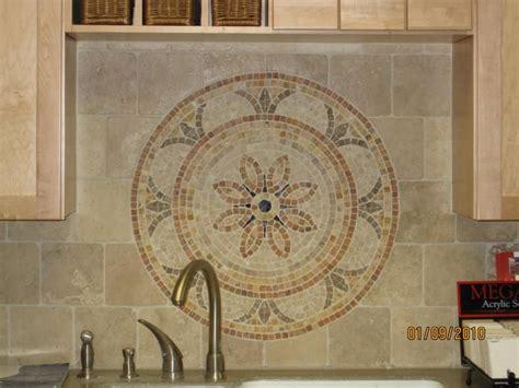 floor value floor value bartz construction llc ceramic floor value showroom