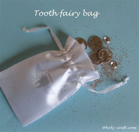 Organza Bag Tutorial | 1000 images about handmade craft gifts on pinterest