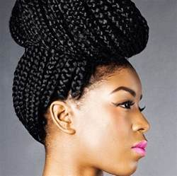 how many bags a hair for peotic jusitice braids poetic justice braids styles how to do styling pictures