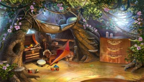 elven bedroom elf ajs bedroom fantasy abstract background wallpapers on desktop nexus image