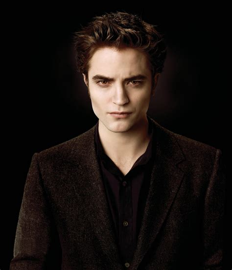edward culle edward edward cullen photo 30928087 fanpop