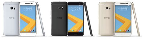 htc mobile review htc 10 review callmaster mobile