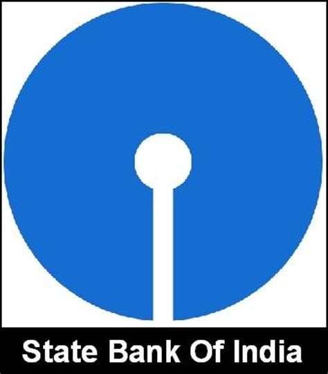 sbi bank bank question papers july 2012