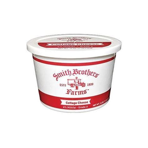 cottage cheese buy buy small curd 4 cottage cheese 1 lb in seattle and the