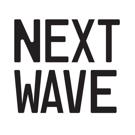 next wave designs metro arts brisbane lesser gods