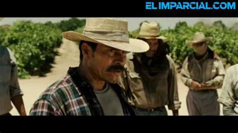 An American Cesar Chavez Presentan Trailer De Quot C 233 Sar Ch 225 Vez An American Quot