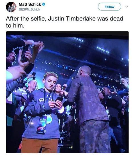 Super Bowl Memes - super bowl super memes 43 pics izismile com