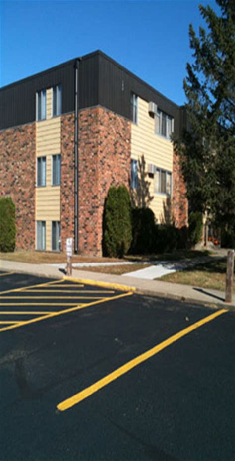 herbshire apartments waite park mn st cloud area