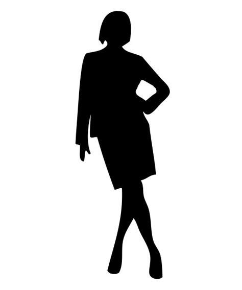 black woman silhouette woman black silhouette free stock photo public domain