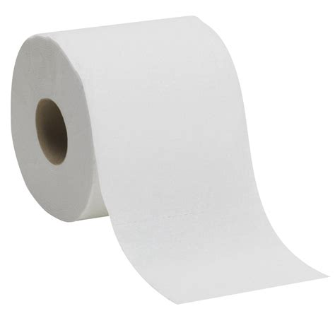 Who Makes Toilet Paper - toilet paper