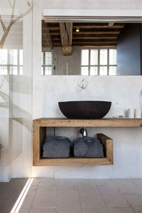 25 best industrial bathroom ideas on pinterest