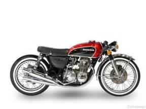 Honda Cb 500 4 1973 Honda Cb500 Four 2016 Car Release Date