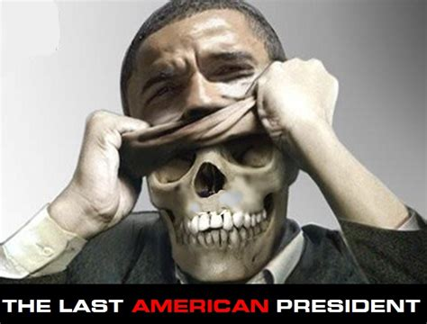 the last american the last american president ground zero with clyde lewis