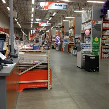 the home depot 12 photos 30 reviews hardware stores