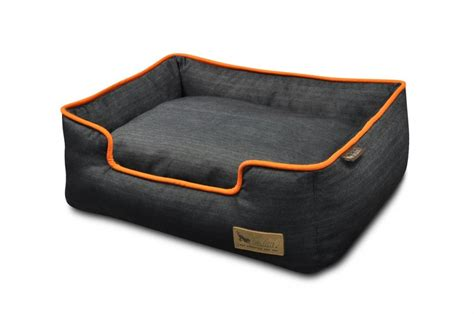 the best dog beds for bulldogs