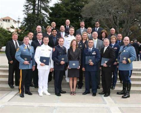 School Navy naval postgraduate school navy base in monterey ca militarybases california bases