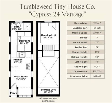 tumble tiny house company 46 best tumbleweed houses images on