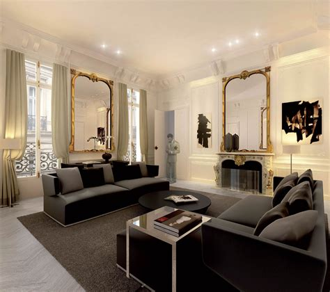 paris appartments for sale paris real estate luxury paris apartments for sale 7th arr