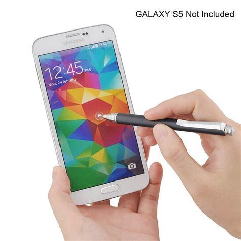 Touchscreen Xiaomi Redmi Note 3 Note 3 Pro stylus capacitance touch pen capacitive touchscreen smartphone pens for xiaomi redmi note 3 pro