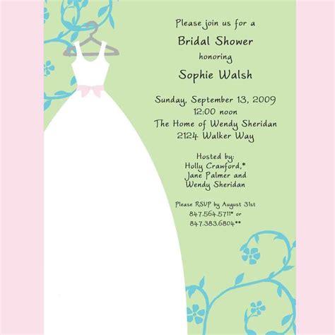 beautiful invitation templates bridal wording for beautiful wording blank wedding shower