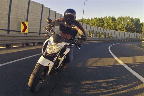 Motorrad Führerschein Leistung by Fahrschule Columbus A2