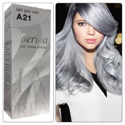 shoo that lightens hair color new berina hair colour permanent hair dye light
