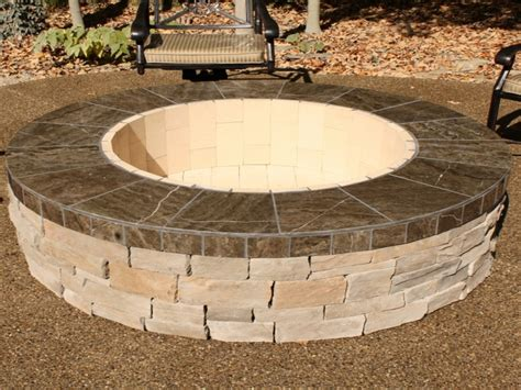 Wood burning fire pits outdoor, wood burning fire pit kits