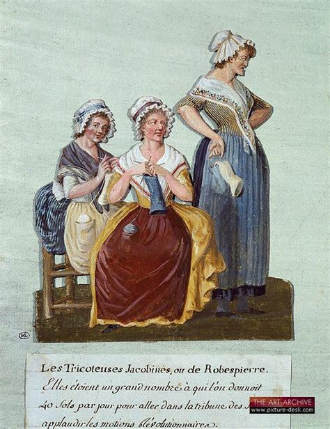 guillotine knitting 1000 images about images de la r 233 volution fran 231 aise on