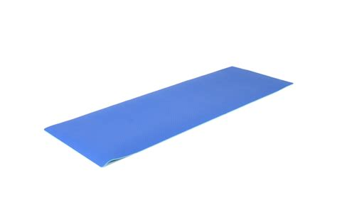 Mat Sales by Kroon Mat Blue For Sale At Helisports