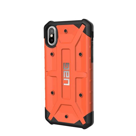 Pdf Armor Gear For Iphone X by Iphone X Rugged Spec By Armor