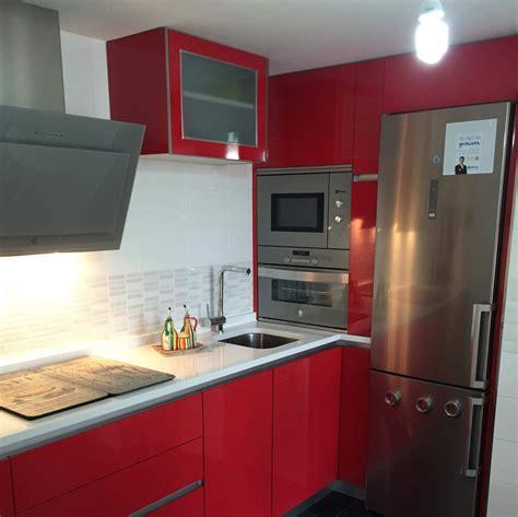 tiendas de muebles de cocina en madrid reformas de cocinas - Tiendas De Muebles De Cocina