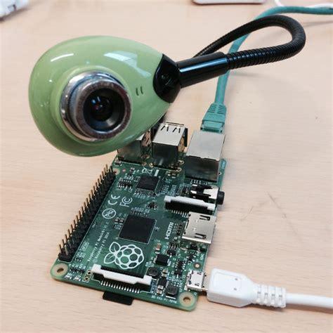 motion raspberry pi raspberry pi 2 motion detection