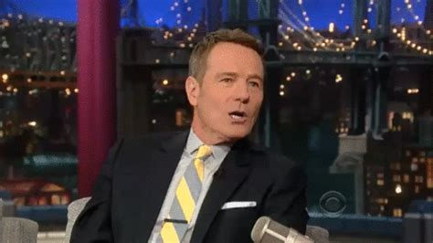 bryan cranston gif me confused bryan cranston gif find share on giphy