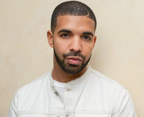 single male celebrities drake valentine s day 2017 check out 9 of the hottest